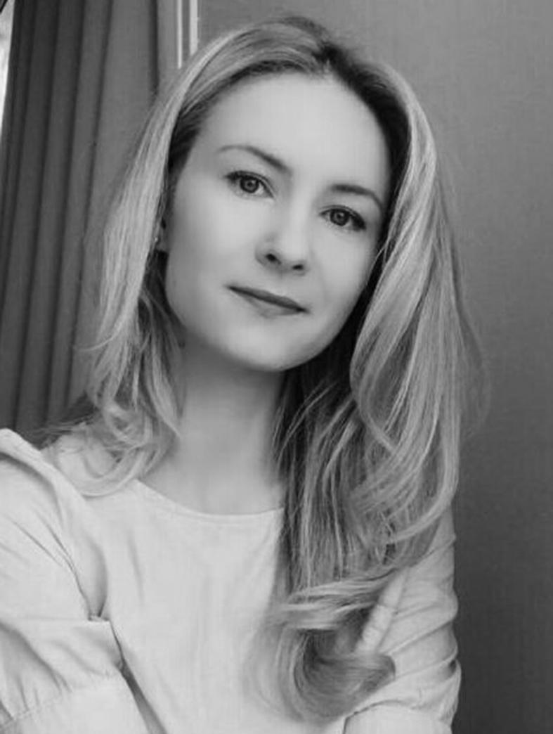 Natalia Bazylewicz